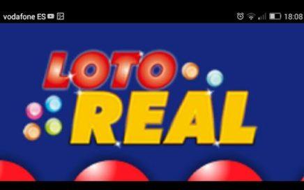 Ganar dinero extra con  la Loto Real