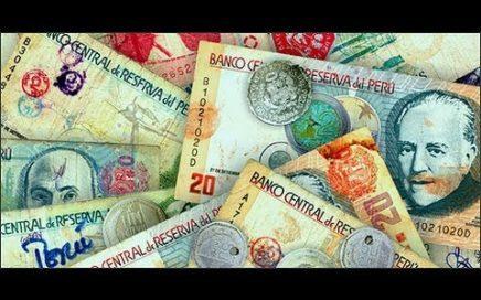 Ganar dinero fácil. Publicidad mas vista 2014