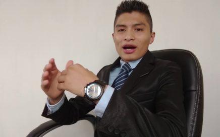 Ganar dinero por Internet con FOREX - Isidro Martínez