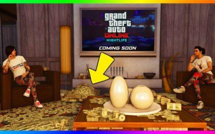 *GTA Online* De pobre a millonario muy fácil!! [Objetivos diarios] #1