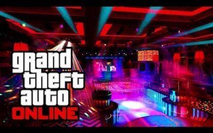 (NUEVO DLC!!! AFTER HOURS COMPRANDO TODO EL DLC GTA 5 ONLINE MONEY GLITCH