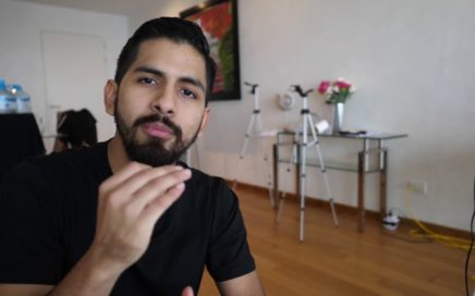 3 Cosas Que Te Harán Ganar Dinero En Internet y Viajar Por El Mundo