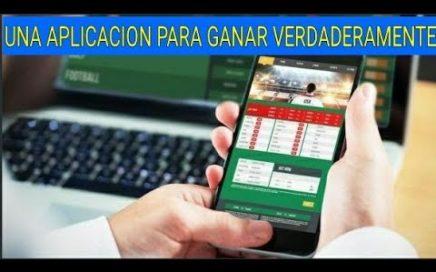 algo único!! Ganar dinero con una app de trivias en español a paypal o cuenta bancaria