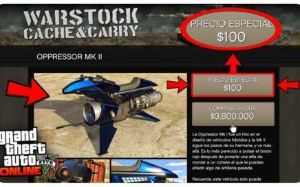 APROVECHA! +999,999$ EN 3 MIN! SIN AYUDA *INCREÍBLE* DINERO INFINITO 1.45 (NO BANEAN)