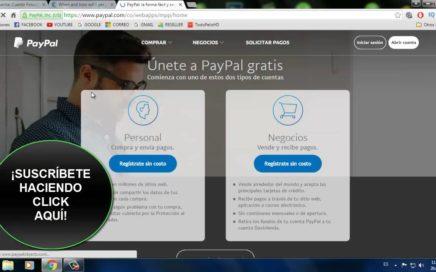 COMO COBRAR EL DINERO DE CLIXSENSE | GANA DINERO POR INTERNET GRATIS | Canovariedades