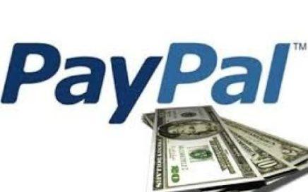 Como ganar 20 dolares en discord, paypal rewards