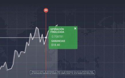 Cómo ganar dinero con el Trading Online | 2018 Tutorial