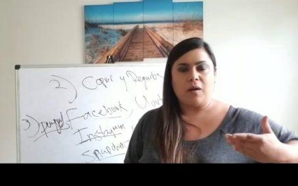 Como Ganar Dinero Desde Casa! Como Ganar Dinero Trabando Con Internet 2017 / 2018