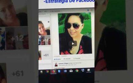 COMO GANAR DINERO POR INTERNET| COMO TRABAJAR DESDE CASA| 100 A 300 POR DIA