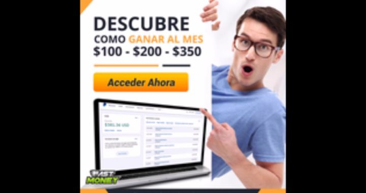 GANA DINERO A PAYPAL INVIERTIENDO 5 /10$ ÚNICA VEZ / WIN MONEY TO PAYPAL INVESTING 5/10 $ ONLY