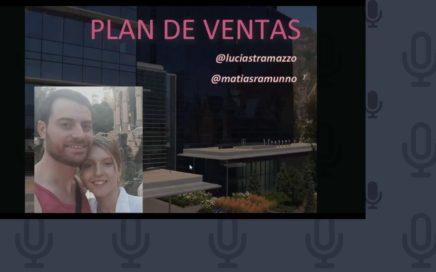 GANA DINERO como REVENDEDORA con CATALOGO online y fisico