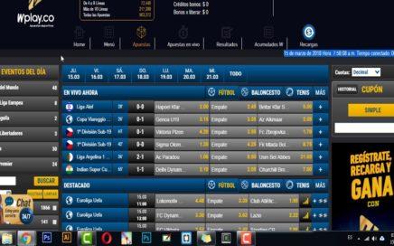 Ganar dinero con apuestas deportivas Colombia - PICKS DE APUESTAS NBA - You Tube Sport