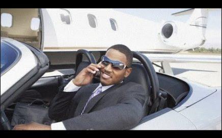 Ganar dinero- Negocios millonarios que empezaron humildemente