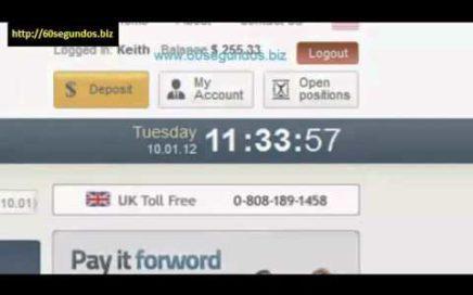Ganar Dinero Por Internet - $251.83 a $6.757.50 En 1 Semana ++