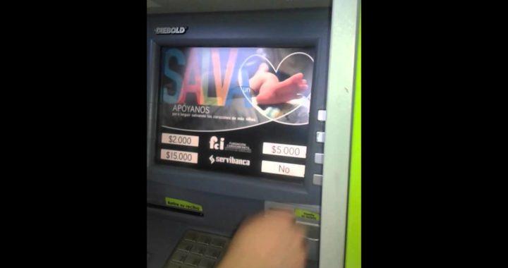 ganar dinero por internet: gratis, sin inversión y sin tarjeta de crédito