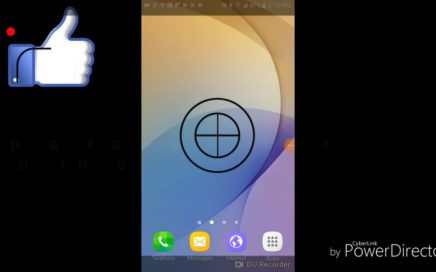 Ganar dinero rápido y fácil desde tu Android o Iphone