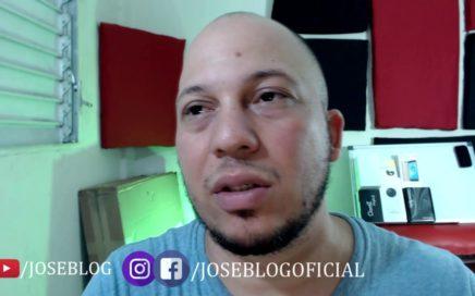 GRACIAS POR EL APOYO/ DINERO EXTRA RD SE ACABO?-Jose Blog