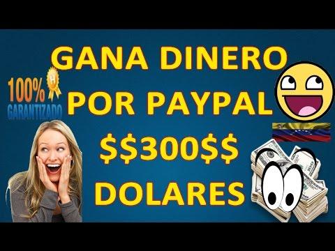 Snuckls / Gana Dinero Viendo Videos de Youtube / NEW 2017 ( Cobra a Partir de $ 0.02 ) Paypal