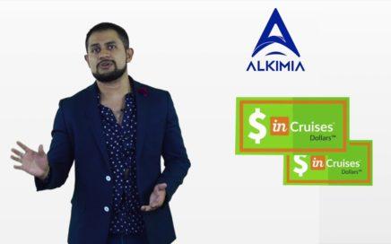 Una Membresía Para Ganar Dinero Viajando Por el Mundo