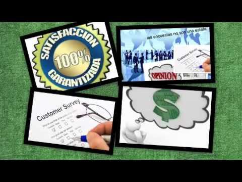 como ganar dinero con internet yahoo