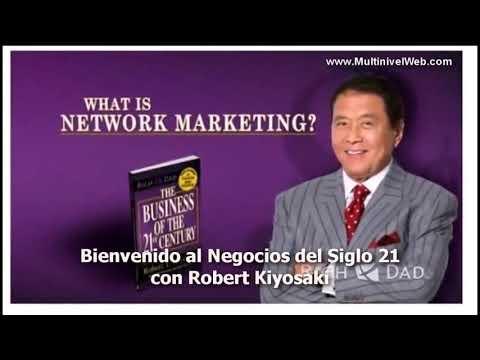 Cómo ganar dinero con Redes de mercadeo