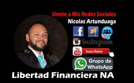 Como Ganar dinero desde casa Colombia 2018