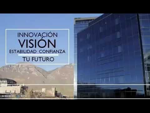 COMO GANAR DINERO DESDE TU CASA USANDO REDES SOCIALES 2018, DINERO FACIL REDES SOCIALES descripcion