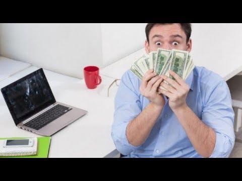 Como Ganar Dinero Desde Tu celular, como ganar dinero a partir d3 tus redes sociales