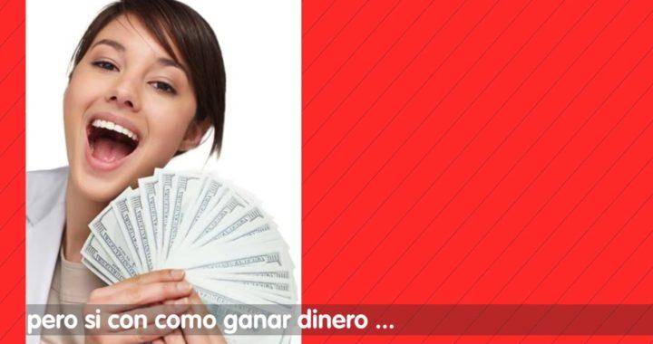Como Ganar Dinero en Internet Legalmente 2019