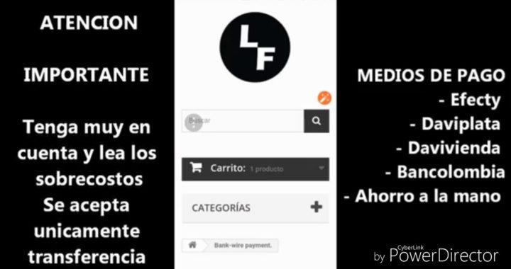 Como Ganar Dinero Extra en colombia (libertad Financiera)  activacion de la cuenta Dinero facilito