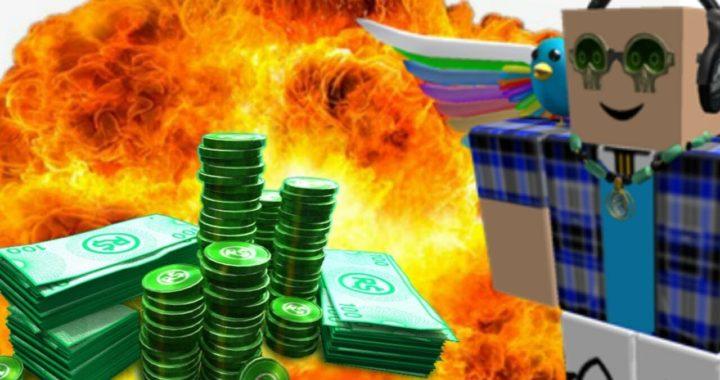 Como ganar dinero fácil en restaurant tycoon ( TUTORIAL )