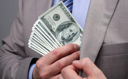 COMO GANAR DINERO FACIL Y RAPIDO Ahorro y Consumo, Formas de ganar dinero rapido