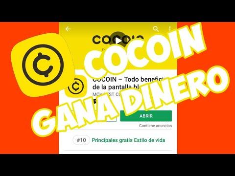 Como Ganar Dinero, Facil y Rapido | Tarjetas de Google Play Gratis!!!!
