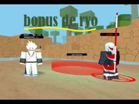 como ganar dinero fácil y sin hacer nada | Roblox: NRPG: Beyond