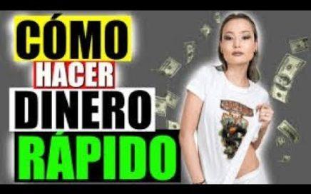 COMO GANAR DINERO INVIRTIENDO Y GANA SEMANAL 200US$ 2019