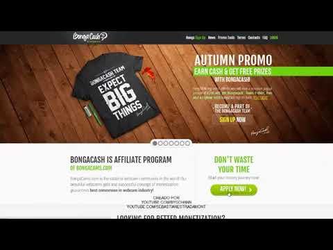 Como ganar dinero mas de $83 dólares en un día en internet con Bongacash /Ganando dinero en Google