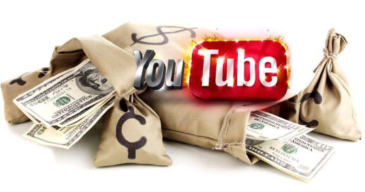 Como ganar dinero por internet 30 ideas que requieren poca inversion