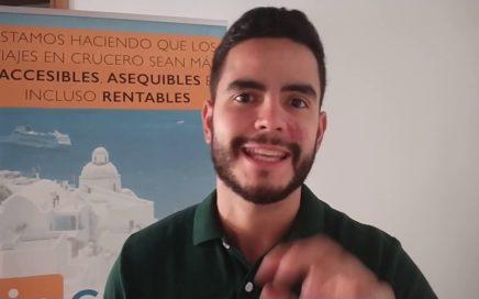 CUADERNO DUPLICACIÓN RADICAL 2.0   GANA DINERO VIAJANDO   BorjaChenoll.com