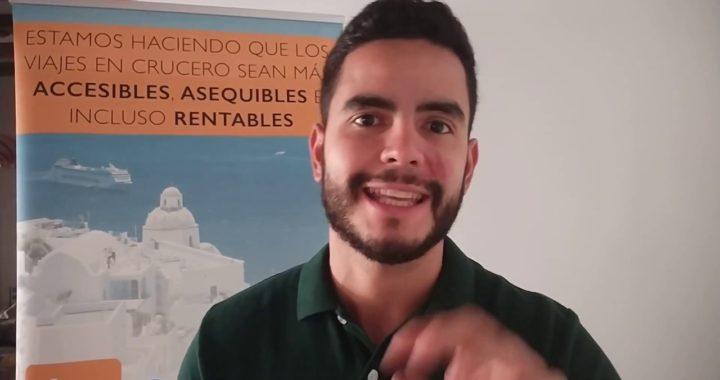 CUADERNO DUPLICACIÓN RADICAL 2.0 | GANA DINERO VIAJANDO | BorjaChenoll.com