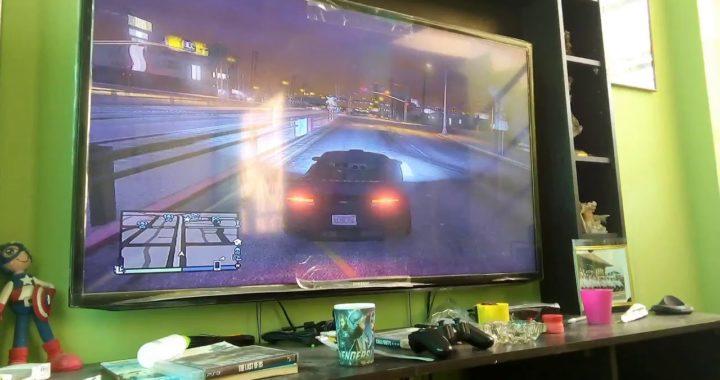 Formas fáciles de ganar dinero en GTA online 5