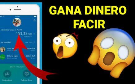 Gana Dinero con está aplicación sólo jugando aruleta 2018