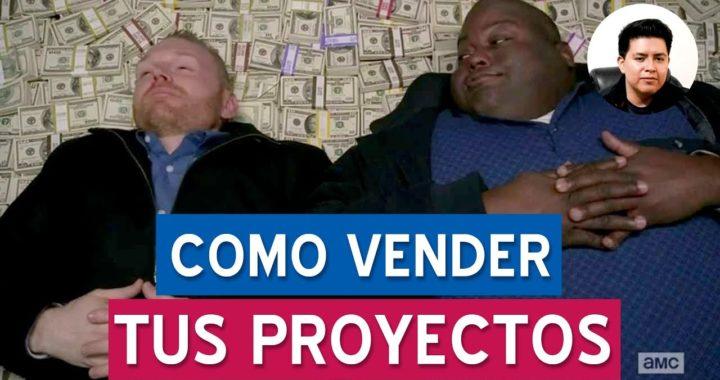 Gana dinero con tus aplicaciones #CafeConRivas