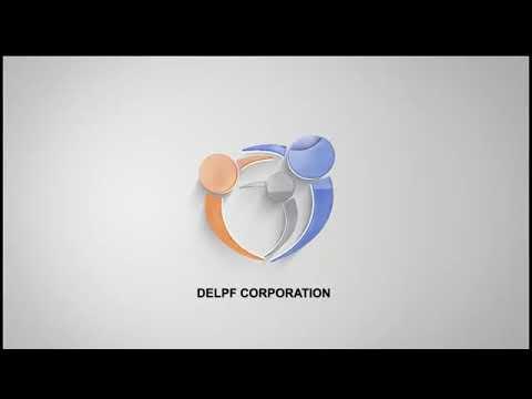 GANA DINERO CONSUMIENDO - DELPF CORPORATION
