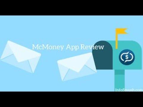 Gana dinero para PAYPAL recibiendo unicamente mensajes de texto!! - Prueba de pago (SI PAGAA)