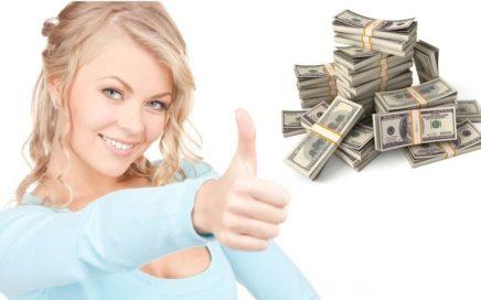 GANAR DINERO EN INTERNET Como ganar dinero en internet 27 formas  Por Mundo virtual