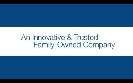 Ganar dinero extra en 2018! PM International y su visión de negocio, Fitline!