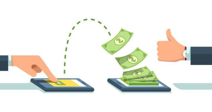 GANAR DINERO JUGANDO Ganar dinero jugando billar online