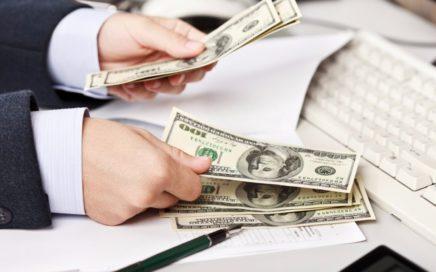 GANAR DINERO ONLINE Cinco maneras reales de ganar dinero online