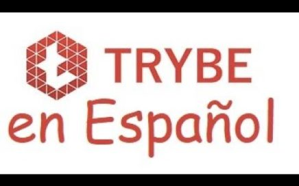 Ganar Dinero Red Social Trybe