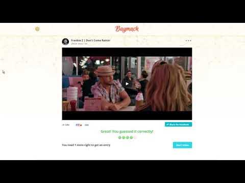 La mejor página para ganar dinero de Paypal Amazon y más mira la descripción